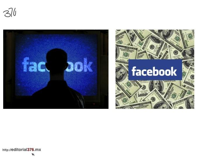 Breve introducción a Redes Sociales