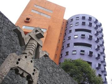 Ofrecieron homenaje al arquitecto Ricardo Legorreta