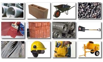 ProMéxico estima concretar en 2012 una inversión extranjera de 14 mil millones de dólares