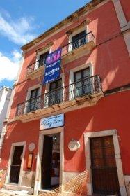 Ampliarán Museo Diego Rivera con casa del arquitecto O'Gorman