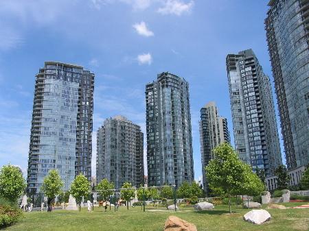 Nuevo León vive boom de vivienda vertical | El Economista