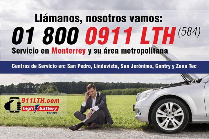 10623515_790817644274159_4771182312922547664_o